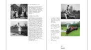 Buch_108-109