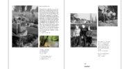 Buch_110-111