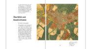 Buch_12-13