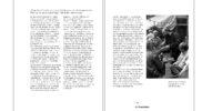 Buch_158-159