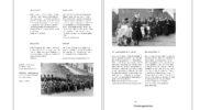 Buch_166-167