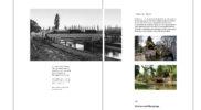Buch_216-217