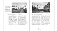 Buch_34-35