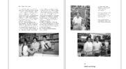 Buch_92-93